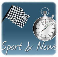 Button Sport & News